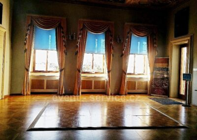 tanecni-parket-pronajem-prodej